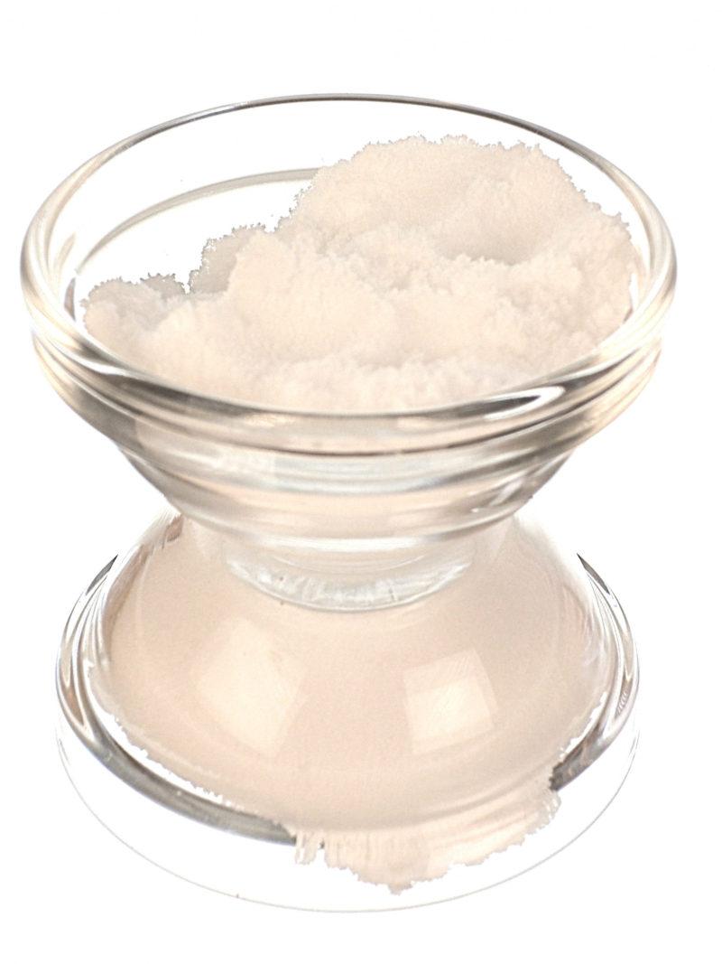 Masu 100% Sea Water Sea Salt - 14.1 oz jar
